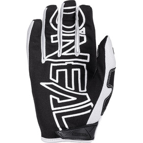 ONeal Mayhem Gloves SPLIT black/orange